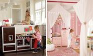 Hot or Not: Gourmet Kids' Play Kitchen