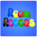 RoomRecess | Educational Games for Kids & Elementary Students