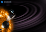 Free Technology for Teachers: Use Your Web Browser toTake a 3D Tour of the Universe