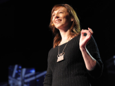Susan Cain: The power of introverts | TED Talk