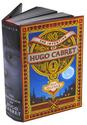 Welcome to The Invention of Hugo Cabret by Brian Selznick