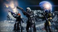 Destiny is the World's Best-Selling New Franchise Ever - IGN