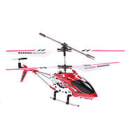 6 Things to Consider Before Purchasing an RC Helicopter
