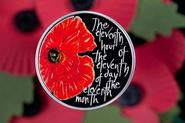 Remembrance day 2014 sayings