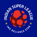 Indian super league live streaming