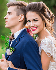 Wedding Photo Retouching Service Within Your Tight Budget