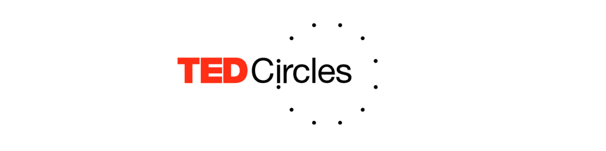 Headline for How change happens | TEDCircle August 2020