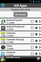 Apps Task Manager - Android Apps on Google Play
