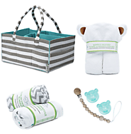Arabella Baby Gift Sets