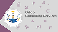 Affordable Odoo Consulting Services and Marketing Autonetics