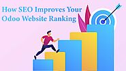 How SEO Improves your Odoo Website Ranking