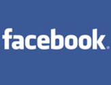 Facebook for Business: A Spam-Free Way to Get People on Facebook to Visit Your Site | SiteProNews: Webmaster News &am...