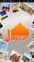 Explore Jaipur - Android Apps on Google Play