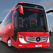 Download Bus Simulator : Ultimate v1.3.1 Mod Apk - AK Hacks