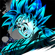 Download DRAGON BALL LEGENDS v2.10.0 Mod Apk (Mod Menu) - AK Hacks