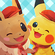 Download Pokemon Cafe Mix v1.30.0 Mod Apk (Unlimited Moves) - AK Hacks