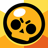 Download Brawl Stars v28.189 Mod Apk - AK Hacks