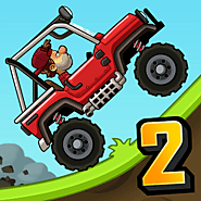 Download Hill Climb Racing 2 v1.37.5 Mod Apk (Money) - AK Hacks
