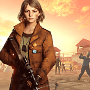 Download State of Survival v1.9.43 Mod Apk - AK Hacks