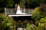 Luxury hotels wedding venues in Yorkshire - Pride of Britain news & blog