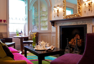 The Feathers Hotel Winter & Spring Special Offers