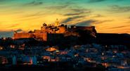 Victoria (Rabat) In Gozo: Discover, Explore And Uncover