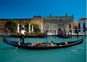 The Best Luxury Hotels in Venice - LuxuryHotelTravel