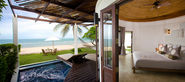 Luxury Boutique Beach Resorts in Thailand