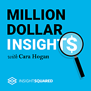 Million Dollar Insights - Business Analytics Podcast