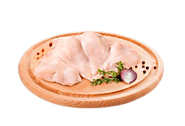 Islamic Halal Frozen Chicken - Buy Quality Processed Chicken | Brazil Chicken Suppliers