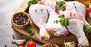 Home | Buy Halal Frozen Chicken