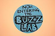 The BUzz Lab