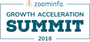 Zoominfo Growth Acceleration Summit 2018