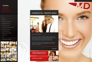 Double Bay Dentists- M Dentistry