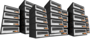 Reseller Hosting | Best UK Reseller Web Hosting Windows/Linux OS option with End user Support.