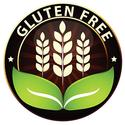 The Truth Behind Gluten-Free | LIVESTRONG.COM
