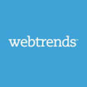 Webtrends | Social and Web Analytics