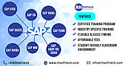 Website at https://rhsofttech.com/sap-mm-course-all-you-need-to-know-about-it/