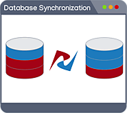 What is Database synchronization? – DBConvert