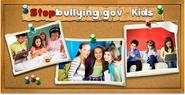 Kids | StopBullying.gov