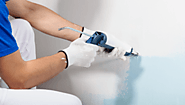 What is the Importance of Caulking? | Australian Caulking Experts - Blog- Australian Caulking Experts
