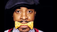 Andre 3000 - Sixteen (Solo) - YouTube