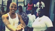 T.I. - Ball ft. Lil Wayne [Official Music Video] - YouTube