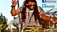 Lil Wayne - Turn On The Lights (Freestyle) (Full Version) - YouTube