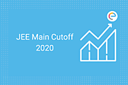 JEE Main Cutoff 2020: Category-wise Qualifying Marks For NITs, IIITs, GFTIs (2019, 2018, 2017, 2016)