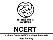 National Council of Educational Research and Training: Everything You Need to Know about NCERT