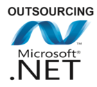 Why You Should Opt For Outsourcing .Net Development Services?