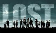 Lost: 10 years on