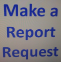 Request A Neighborhood and Real Estate Report, Property or Seller's Report