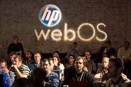 WebOS acquired by LG, who plans to use it in its Smart TV